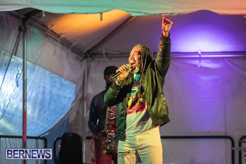 New-Years-Eve-St-Georges-Bermuda-December-31-2018-6532
