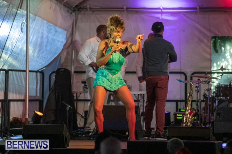 New-Years-Eve-St-Georges-Bermuda-December-31-2018-6560