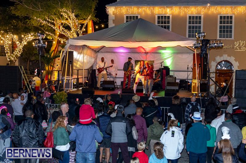 New-Years-Eve-St-Georges-Bermuda-December-31-2018-6588