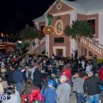 New Years Eve St Georges Bermuda, December 31 2018-6594