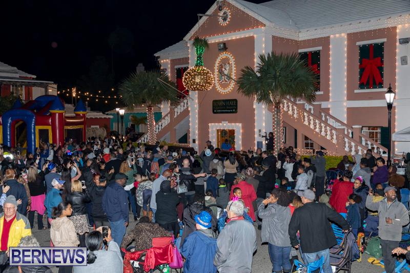 New-Years-Eve-St-Georges-Bermuda-December-31-2018-6594