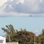 RAF Royal Air Force Military Planes Bermuda, January 17 2019-9362