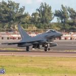 RAF Royal Air Force Military Planes Bermuda, January 17 2019-9372