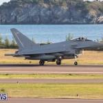 RAF Royal Air Force Military Planes Bermuda, January 17 2019-9378