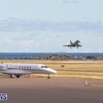 RAF Royal Air Force Military Planes Bermuda, January 17 2019-9389