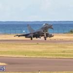 RAF Royal Air Force Military Planes Bermuda, January 17 2019-9392