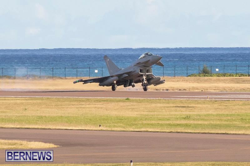 RAF-Royal-Air-Force-Military-Planes-Bermuda-January-17-2019-9392