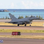 RAF Royal Air Force Military Planes Bermuda, January 17 2019-9402