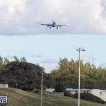 RAF Royal Air Force Military Planes Bermuda, January 17 2019-9414