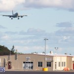 RAF Royal Air Force Military Planes Bermuda, January 17 2019-9423