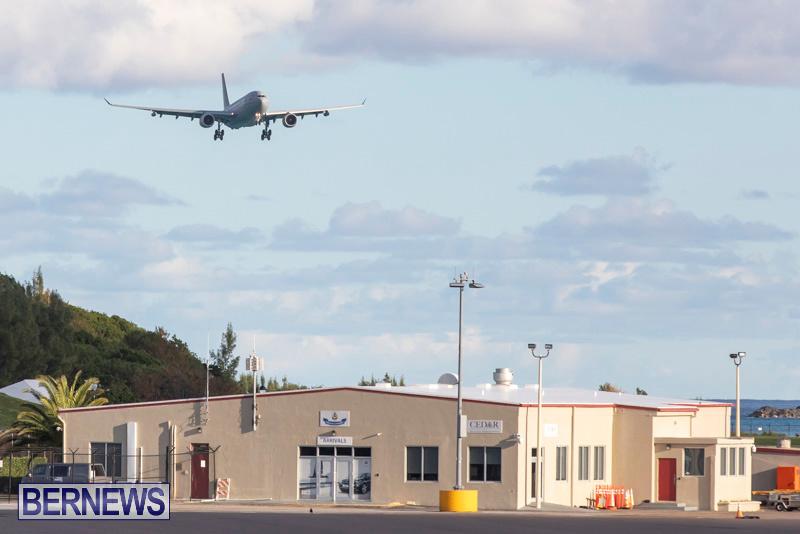 RAF-Royal-Air-Force-Military-Planes-Bermuda-January-17-2019-9423