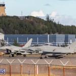 RAF Royal Air Force Military Planes Bermuda, January 17 2019-9472