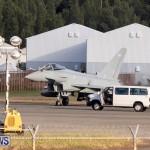 RAF Royal Air Force Military Planes Bermuda, January 17 2019-9479