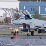 RAF Royal Air Force Military Planes Bermuda, January 17 2019-9494