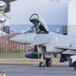 RAF Royal Air Force Military Planes Bermuda, January 17 2019-9500