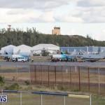 RAF Royal Air Force Military Planes Bermuda, January 17 2019-9508