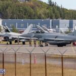 RAF Royal Air Force Military Planes Bermuda, January 18 2019-9542