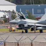 RAF Royal Air Force Military Planes Bermuda, January 18 2019-9561