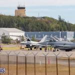 RAF Royal Air Force Military Planes Bermuda, January 18 2019-9567