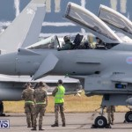 RAF Royal Air Force Military Planes Bermuda, January 18 2019-9572