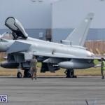 RAF Royal Air Force Military Planes Bermuda, January 18 2019-9574