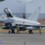 RAF Royal Air Force Military Planes Bermuda, January 18 2019-9598