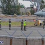 RAF Royal Air Force Military Planes Bermuda, January 18 2019-9603
