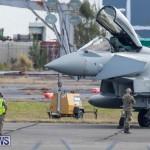 RAF Royal Air Force Military Planes Bermuda, January 18 2019-9610