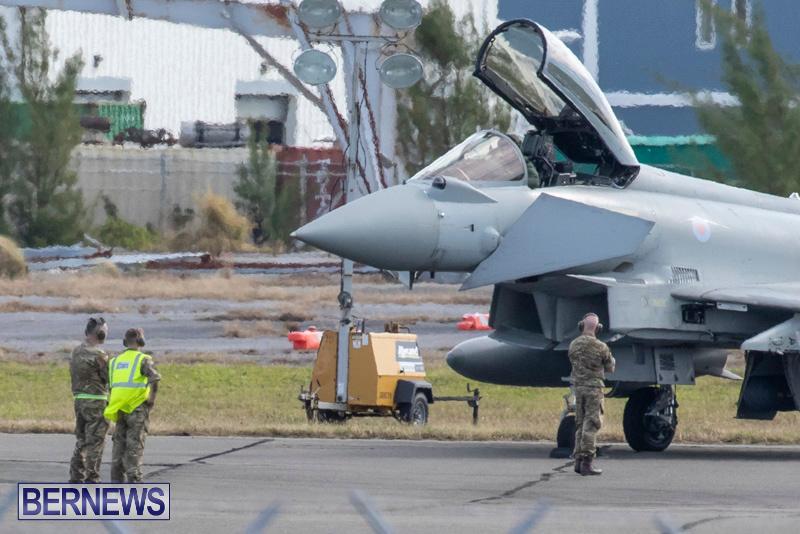 RAF-Royal-Air-Force-Military-Planes-Bermuda-January-18-2019-9610