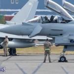 RAF Royal Air Force Military Planes Bermuda, January 18 2019-9619