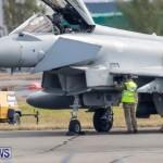 RAF Royal Air Force Military Planes Bermuda, January 18 2019-9641