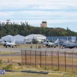 RAF Royal Air Force Military Planes Bermuda, January 18 2019-9650