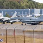 RAF Royal Air Force Military Planes Bermuda, January 18 2019-9689