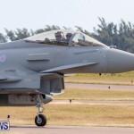 RAF Royal Air Force Military Planes Bermuda, January 18 2019-9712