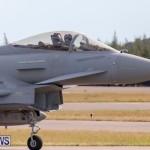 RAF Royal Air Force Military Planes Bermuda, January 18 2019-9720