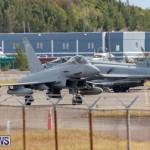 RAF Royal Air Force Military Planes Bermuda, January 18 2019-9741