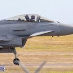 RAF Royal Air Force Military Planes Bermuda, January 18 2019-9745