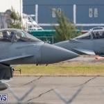 RAF Royal Air Force Military Planes Bermuda, January 18 2019-9777