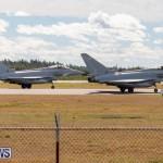 RAF Royal Air Force Military Planes Bermuda, January 18 2019-9805