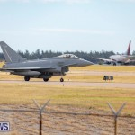 RAF Royal Air Force Military Planes Bermuda, January 18 2019-9823
