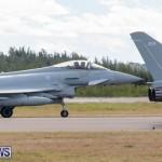 RAF Royal Air Force Military Planes Bermuda, January 18 2019-9834