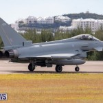 RAF Royal Air Force Military Planes Bermuda, January 18 2019-9858