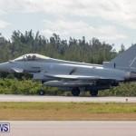 RAF Royal Air Force Military Planes Bermuda, January 18 2019-9873