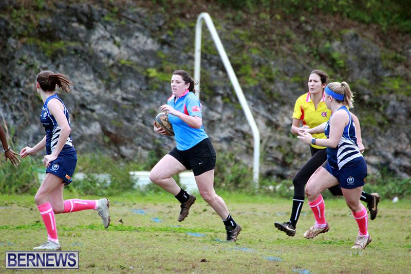 Rugby-Bermuda-Jan-16-2019-1