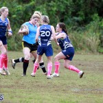 Rugby Bermuda Jan 16 2019 (10)