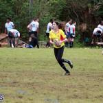 Rugby Bermuda Jan 16 2019 (11)