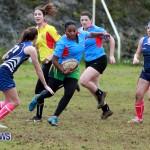 Rugby Bermuda Jan 16 2019 (12)