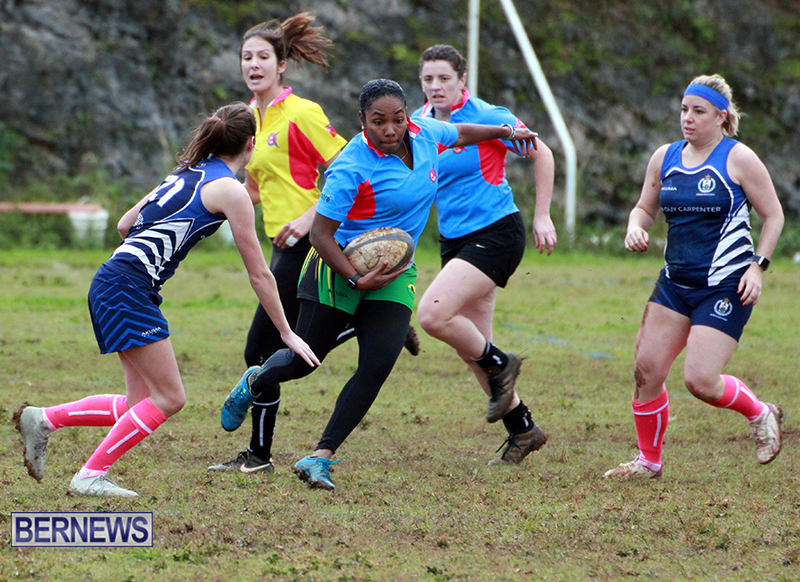 Rugby-Bermuda-Jan-16-2019-12