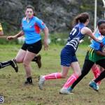Rugby Bermuda Jan 16 2019 (13)