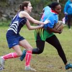 Rugby Bermuda Jan 16 2019 (14)